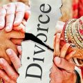 Must Read Stories of Arranged Marriage and Divorce | DESIblitz – bollywood arranged marriage
