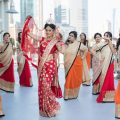 'My Big Bollywood Wedding': First Exclusive Look – bollywood wedding photos