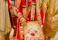'My Big Bollywood Wedding': First Exclusive Look – elaborate look for bollywood wedding