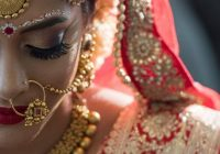 my-big-bollywood-wedding Off the Fence – my bollywood wedding