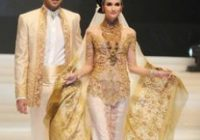 My Big Fat Punjabi Wedding on Pinterest | Kebaya ..
