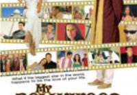 My Bollywood Bride (2006) – FilmVandaag