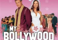 My Bollywood Bride (2006) Full Hindi Movie Watch Online ..