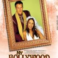 My Bollywood Bride (2006) Full Movie Watch Online Free ..