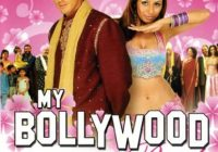 My Bollywood Bride (2006) – Hindi Movie Watch Online ..