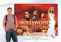My Bollywood Bride – Bollywood Movie Subtitles – my bollywood bride full movie