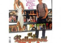 My Bollywood Bride – DVD (Kashmira Shah, Jason Lewis..