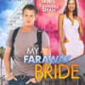 My Bollywood Bride | Full movies, Download movies online ..