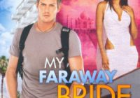My Bollywood Bride   Full movies, Download movies online ..