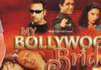 My Bollywood Bride movie download in HD, DVD, DivX, iPad ..