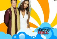 My Bollywood Bride Movie Wallpaper #3 – my bollywood bride full movie