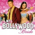 My Bollywood Bride – my bollywood bride