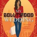 My Bollywood Wedding : Rekha Waheed : 9780755356140 – my bollywood wedding