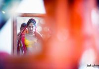 My Bollywood Wedding – The Powder Puff Gal – my bollywood wedding