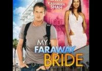 My Faraway Bride Trailer (My Bollywood Bride) – YouTube – my bollywood bride
