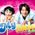 My Little Bride (2004) korean full movie with English ..