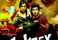 My Opinion: New Bollywood Movies Releases – new bollywood film