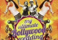My Ultimate Bollywood Wedding Songs Free Download – N Songs – bollywood marriage songs free download