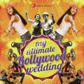 My Ultimate Bollywood Wedding Songs Free Download – N Songs – bollywood wedding songs download