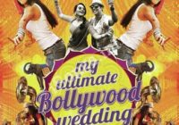 My Ultimate Bollywood Wedding Songs Free Download – N Songs – bollywood wedding songs free download