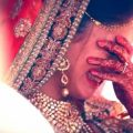 My Wedding :) by The Wedding Story, India. A CHARMING ..