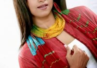 Nadiya Latest Sexy Photos, Pics, Pictures, Images, Gallery ..