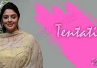 Nagma-re-entry-in-Tollywood – entry in tollywood