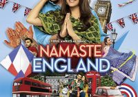 Namaste England 2018 Hindi Movie Pre-DVDRip 700Mb Download – bollywood new movie in hindi download