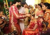 Namitha Kapoor wedding photos, Namitha Marriage Stills – bollywood actress marriage video