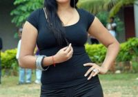 Namitha Photos,Namitha Images, Pictures, Stills – 9894 ..