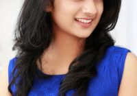 Namitha Pramod – Wikipedia – tollywood actress age list