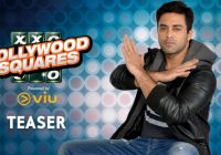 Navdeep's TV Show Tollywood Squares Adapted from Hollywood ..