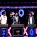 Navdeep: 'Tollywood Squares' is a runaway success ..