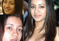 NAVI FRIENDS: heroines without make up – tollywood heroines without makeup pics