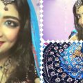 Navratri Festive Special – Rajasthani Outfit, Indian ..