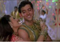 Navratri Garba Song of the Day: Hrithik Roshan and Kareena ..