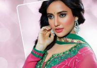 Neha Sharma famous bollywood actress new wallpapers – New ..