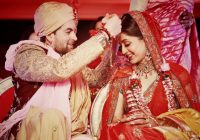 Neil Nitin Mukesh Marriage Reception Party | Neil Nitin ..