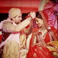 Neil Nitin Mukesh Ties the Knot with Rukmini Sahay: See ..