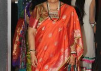 Neil Nitin Mukesh Wedding Reception — Anuradha Paudwal ..