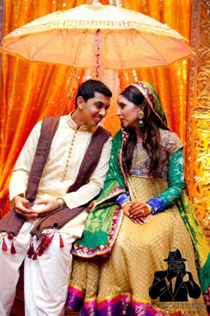 Permalink to Bollywood Couples Wedding Pictures