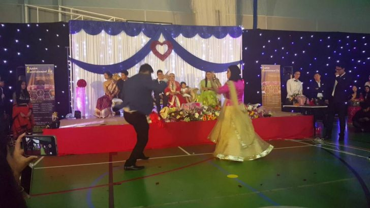 Permalink to Download Bollywood Wedding Dance Songs