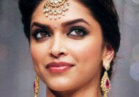Never Forget to Blend, 10 Stunning Bollywood-Inspired Eye ..