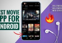 [ NEW ] Best Free Movie App For Android 2019 | Free Movie ..