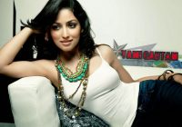 New Bollywood Actress Wallpaper 2015 – WallpaperSafari – new wallpaper bollywood actress