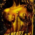 The Modern Rules Of Bollywood New Movie Online Watch