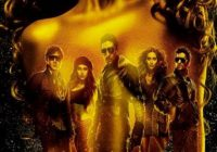 New bollywood collection: Watch Players Movie online – bollywood new movie online watch