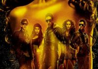 New bollywood collection: Watch Players Movie online – which new bollywood movie to watch