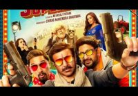 New Bollywood comedy movie in 2019 – YouTube – bollywood new movie comedy