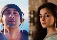 New Bollywood Full Movies 2018 Download – QuirkyByte – bollywood new movies download